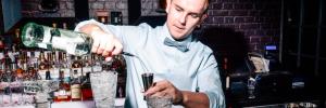 Bar Consulting Tomasz Malinowski