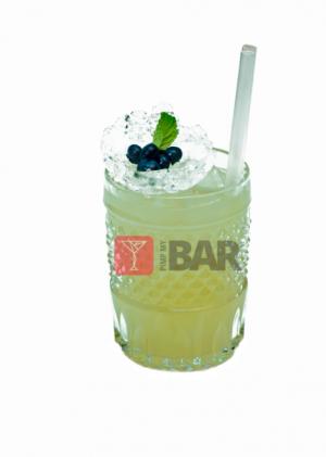 weselny drink bar Tomasz Malinowski