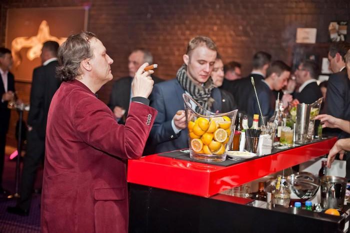 Event bar Pimp My Bar